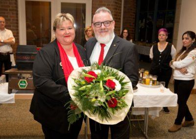 Dank-an-das-Rathaus-Orgateam