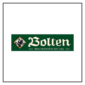 Logo-Bolten