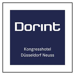 Logo-Dorint