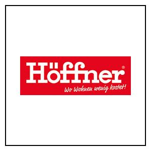 Logo Höffner