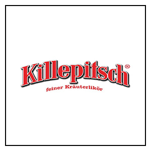Logo-Killepitsch