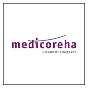 Logo-Medicoreha