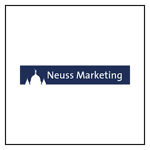Logo Neuss Marketing