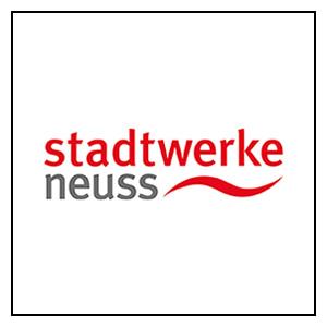 Logo Stadtwerke Neuss
