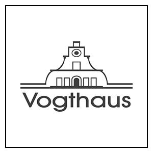 Logo Vogthaus