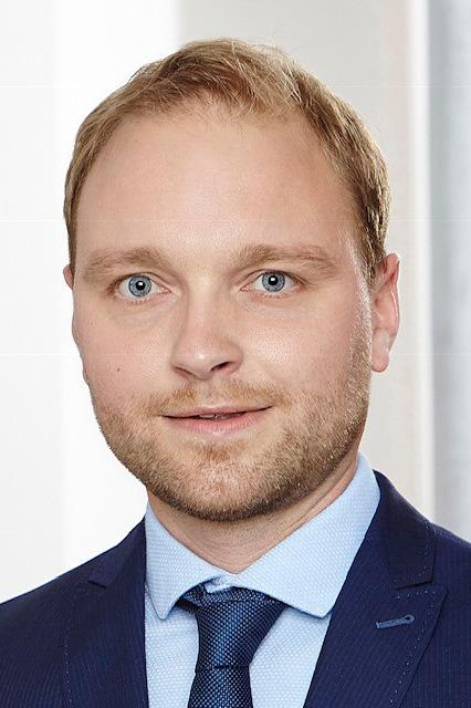 Justitiar: Tobias Goldkamp