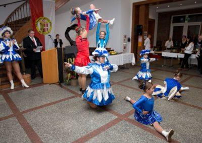 Tanz-der-JUKA