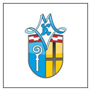Logo Mönchengladb. Karnevalsverband e.V.