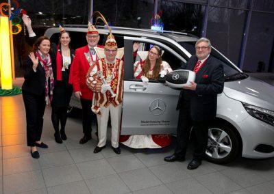 19-01-03-KA-Mercedes-I-01