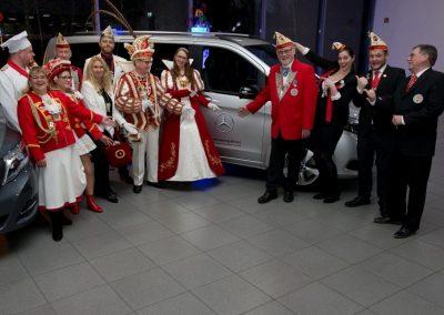 19-01-03-KA-Mercedes-I-03