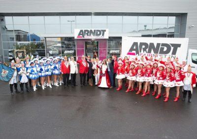 19-01-25-KA-Arndt-I-01