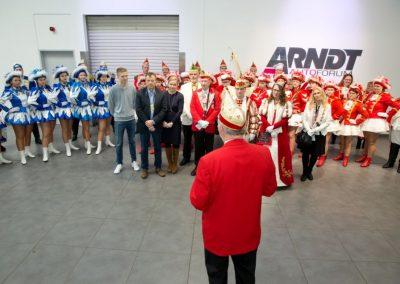 19-01-25-KA-Arndt-I-03