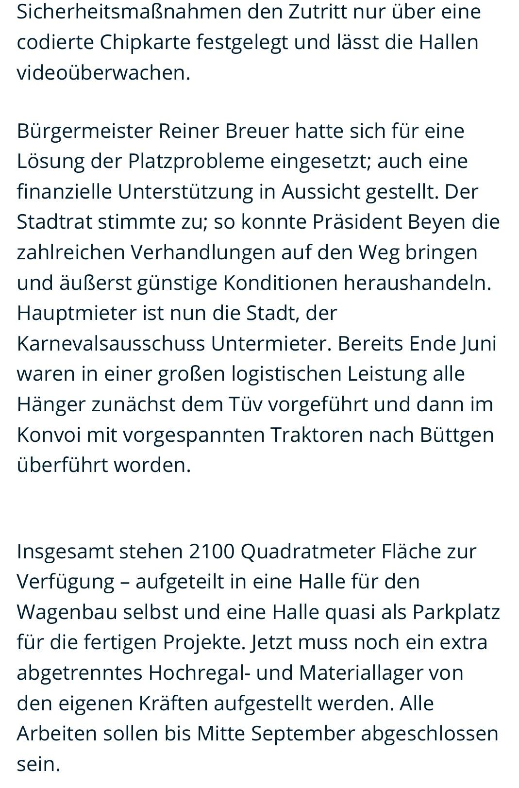 2019_wagenbauhalle_4