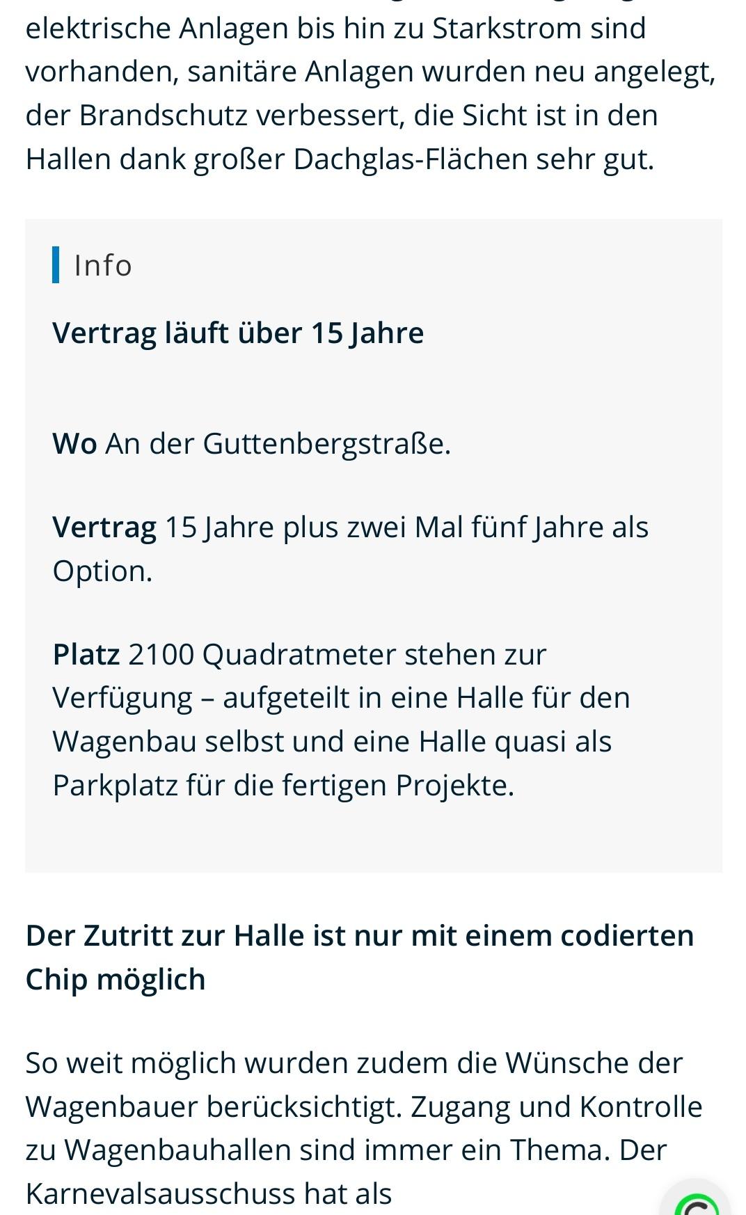 2019_wagnebauhalle_3