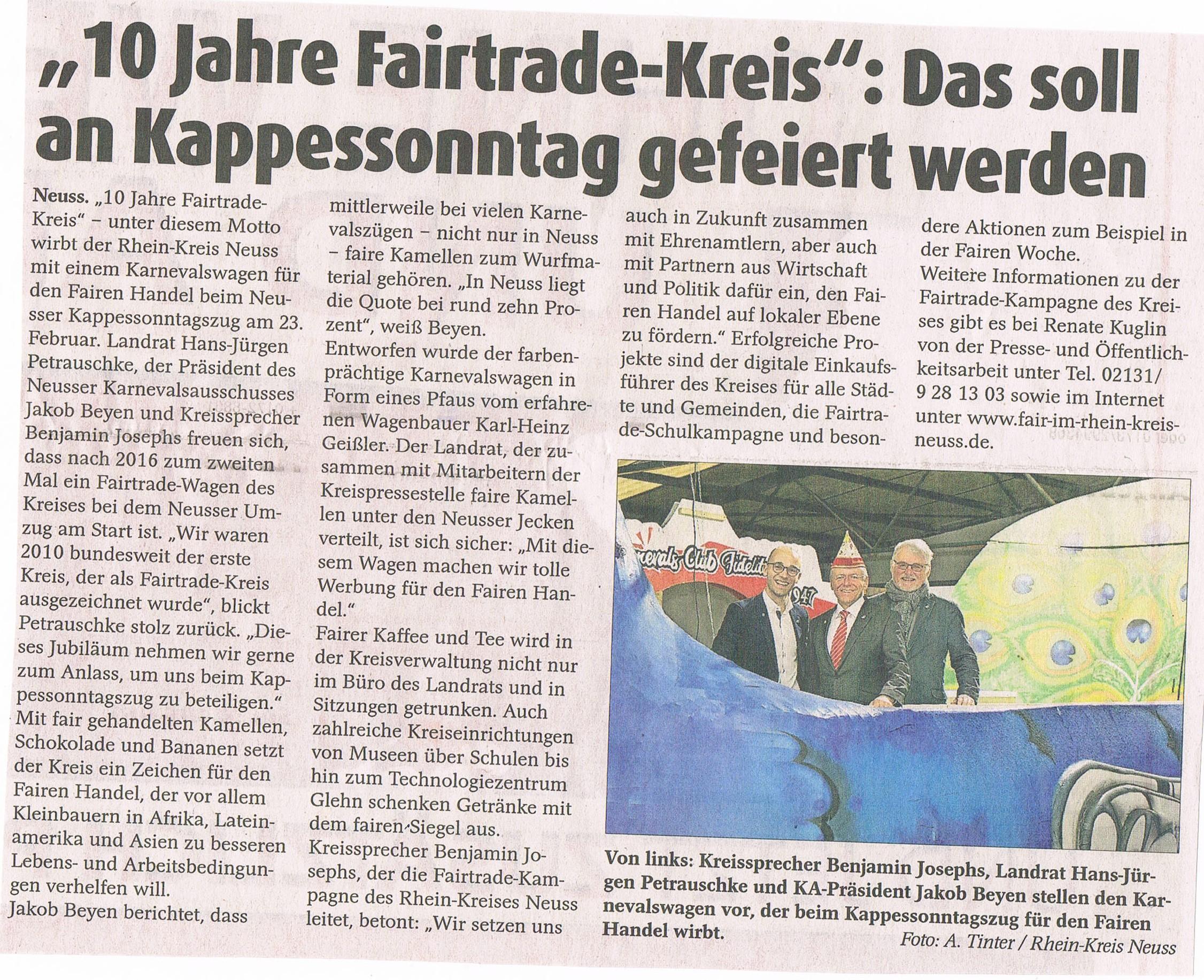 fairtrade_stadtkurier_2019