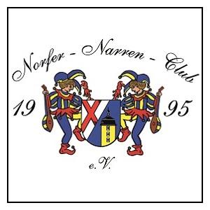 KG Norfer Narren Club von 1995