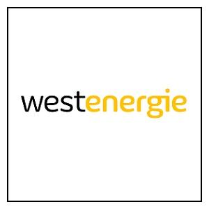 Logo-Westenergie