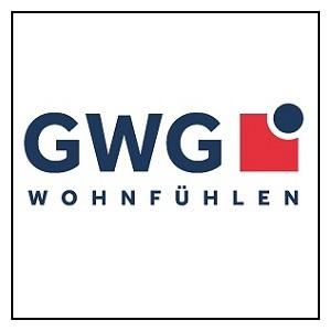 Logo-GWG